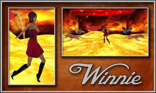 2-1-2015 Winnie