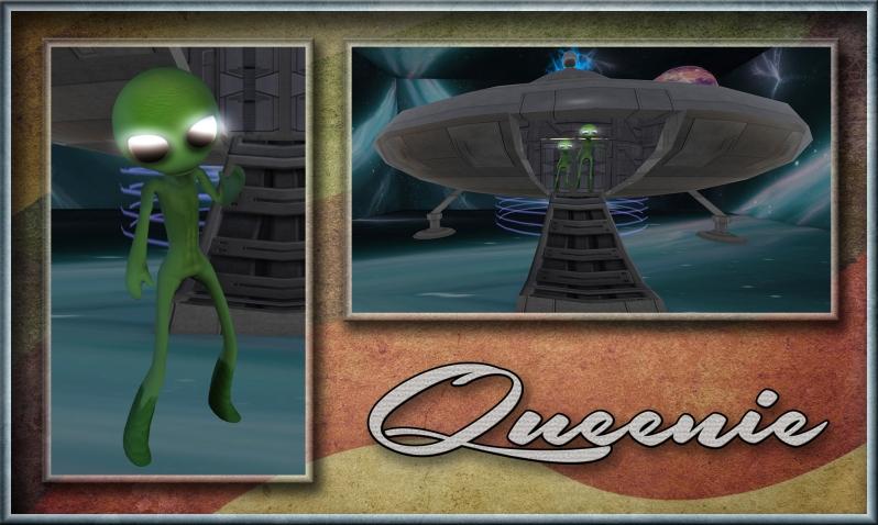 2-16-2015 - Winds - Queenie