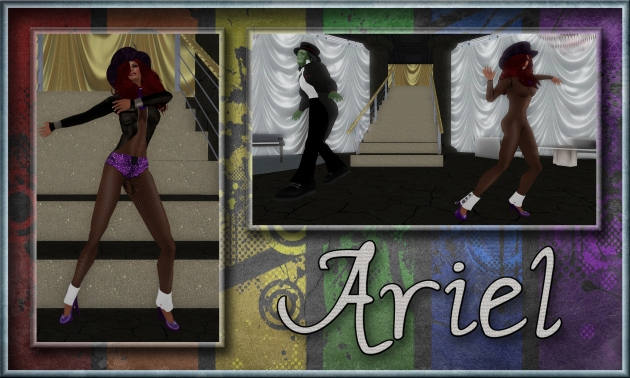 2-22-2015 - Winds - Ariel