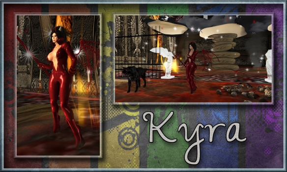 2-22-2015 - Winds - Kyra