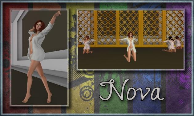 2-22-2015 - Winds - Nova