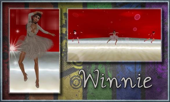 2-22-2015 - Winds - Winnie