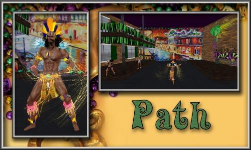 2-7 - Winds Roadshow - Path