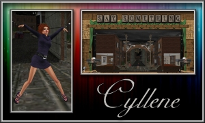 2-8-2015 - Winds - Cyllene
