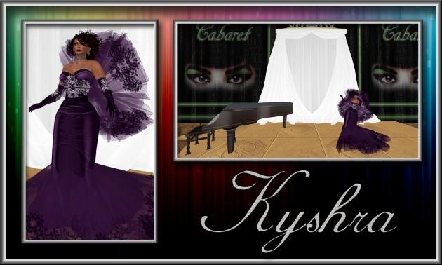2-8-2015 - Winds - Kyshra 1