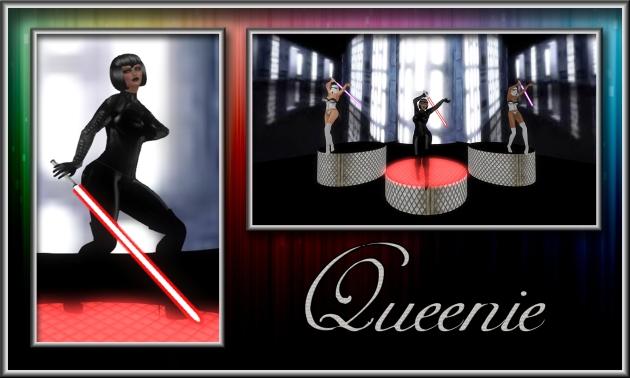 2-8-2015 - Winds - Queenie