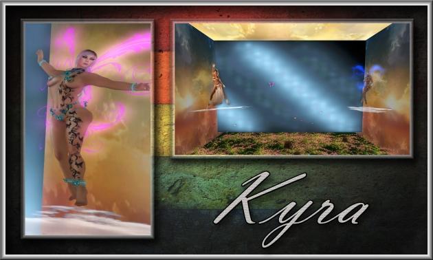 3-1-2015 - Winds - Kyra 1