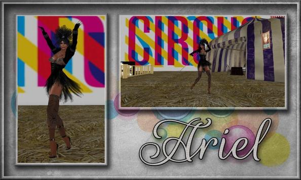 3-15-2015 - Winds - Ariel