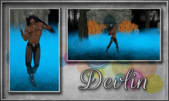 3-15-2015 - Winds - Devlin
