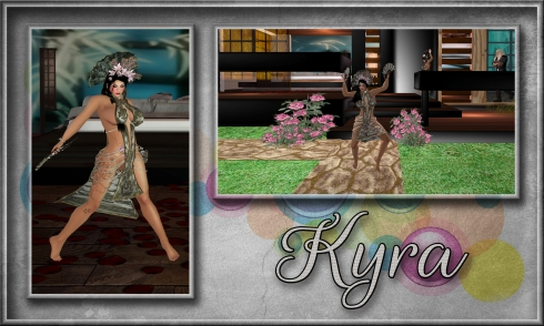 3-15-2015 - Winds - Kyra