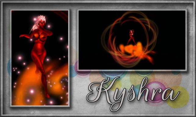 3-15-2015 - Winds - Kyshra