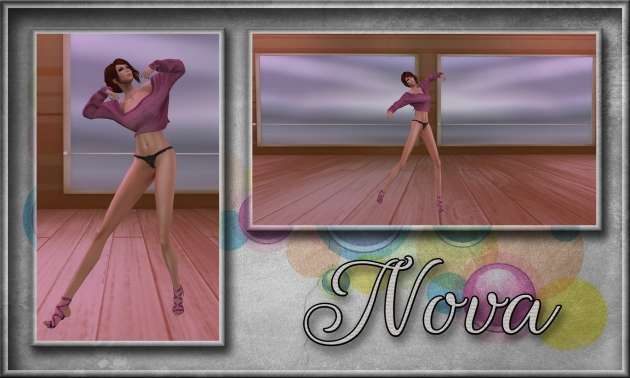 3-15-2015 - Winds - Nova