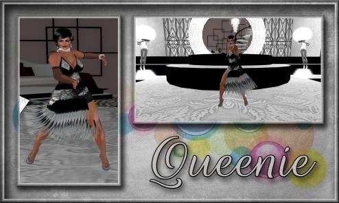 3-15-2015 - Winds - Queenie