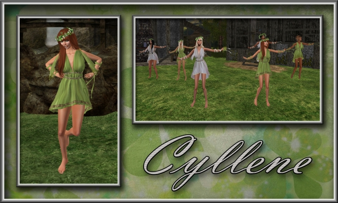 3-22-2015 - Winds - Cyllene