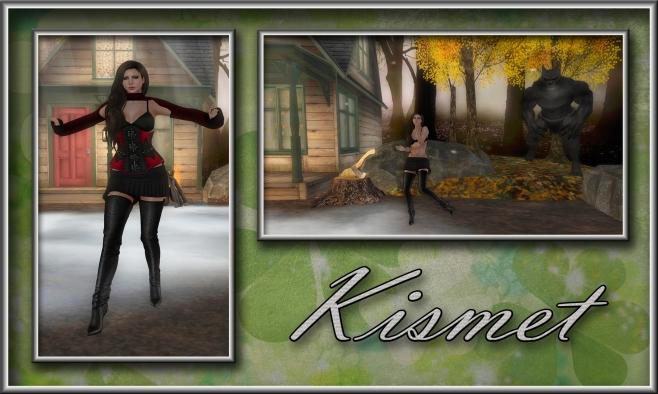 3-22-2015 - Winds - Kismet