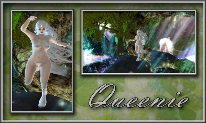 3-22-2015 - Winds - Queenie
