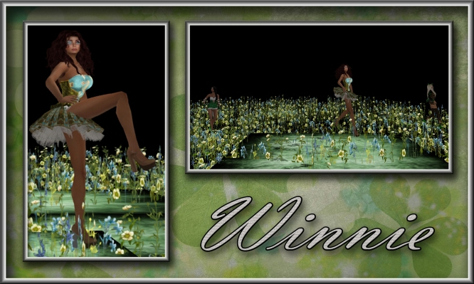 3-22-2015 - Winds - Winnie