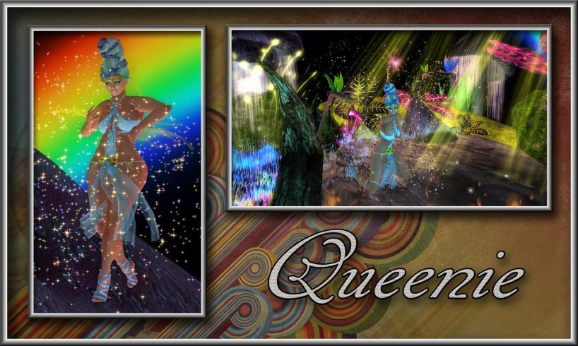 3-29-2015 - Winds - Queenie