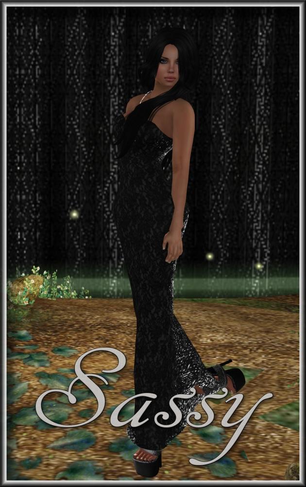 3-29-2015 - Winds - Sassy
