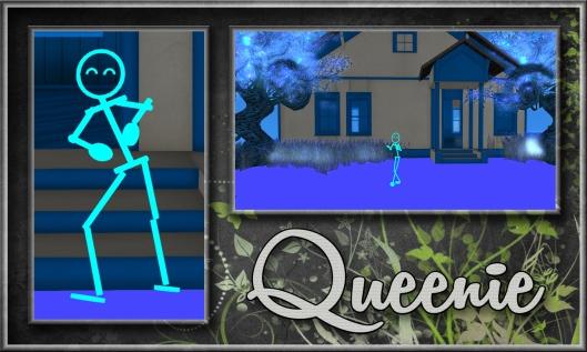 4-12-2015 - Winds - Queenie