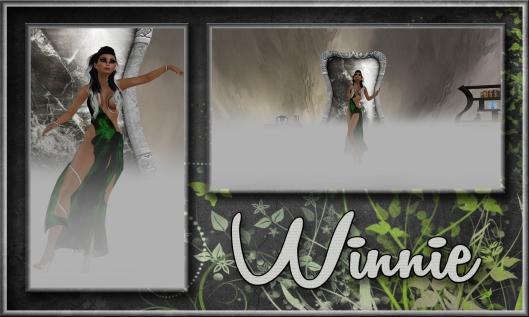 4-12-2015 - Winds - Winnie