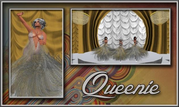 4-19-2015 - Winds - Queenie