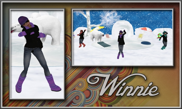 4-19-2015 - Winds - Winnie