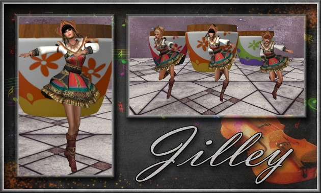 4-26-2015 - Winds - Jilley