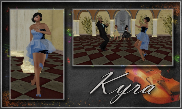 4-26-2015 - Winds - Kyra