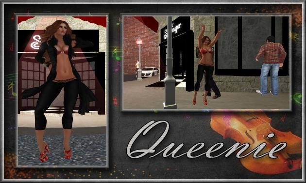 4-26-2015 - Winds - Queenie
