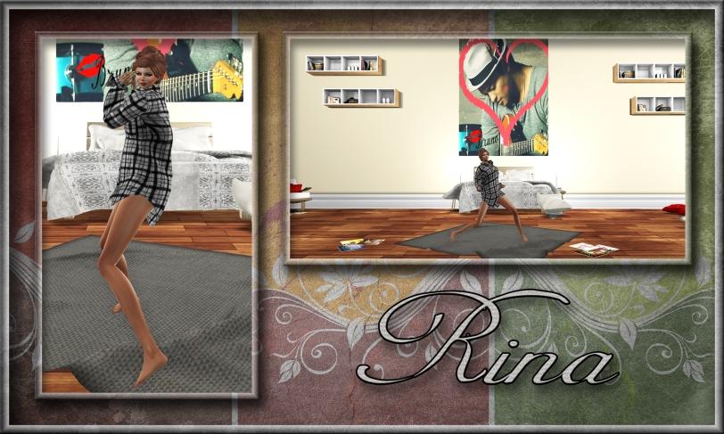 5-10-2015 - Winds - Rina