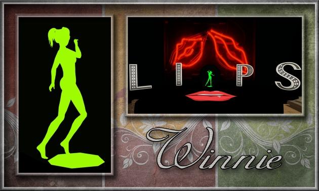 5-10-2015 - Winds - Winnie