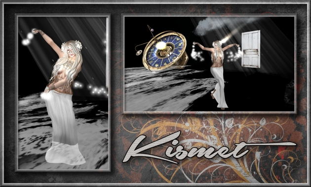 5-17-2015 - Winds - Kismet