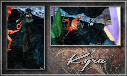 5-17-2015 - Winds - Kyra