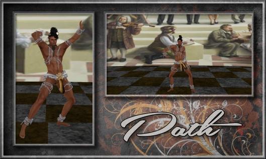 5-17-2015 - Winds - Path