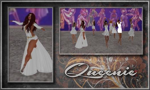 5-17-2015 - Winds - Queenie