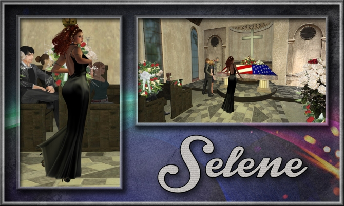 5-24-2015 - Winds - Selene