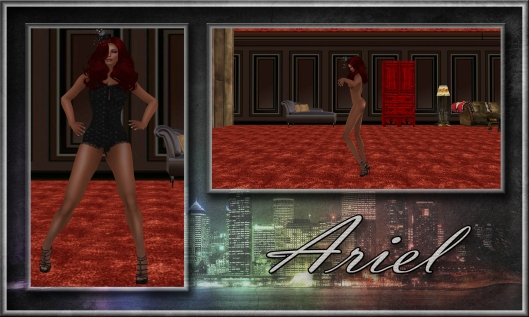 5-3-2015 - Winds - Ariel