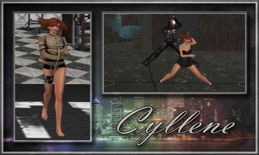 5-3-2015 - Winds - Cyllene