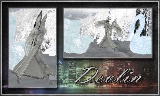 5-3-2015 - Winds - Devlin