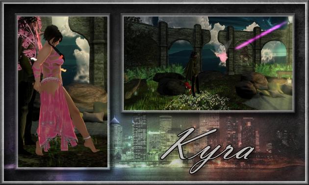 5-3-2015 - Winds - Kyra