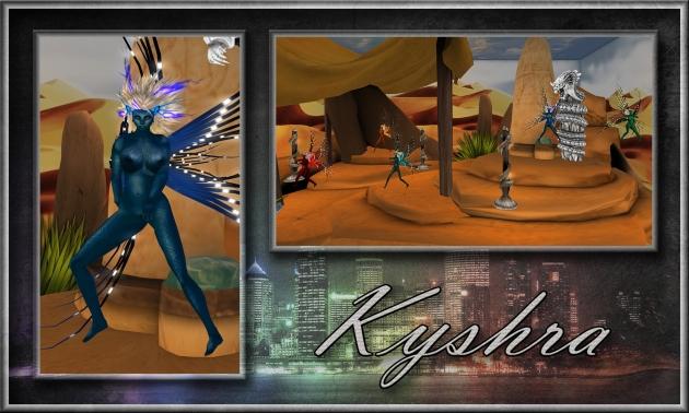 5-3-2015 - Winds - Kyshra