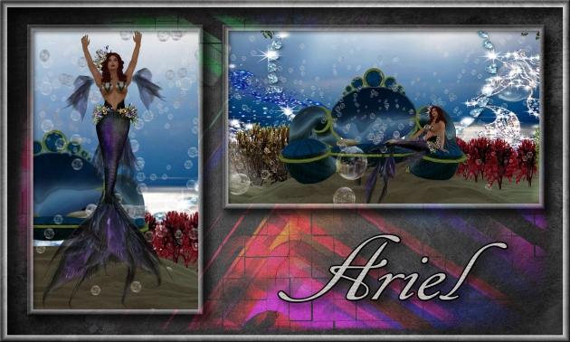 5-31-2015 - Winds - Ariel