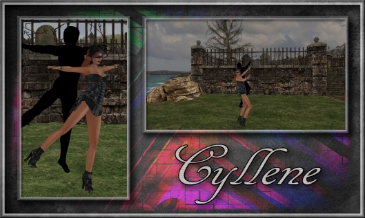 5-31-2015 - Winds - Cyllene 1