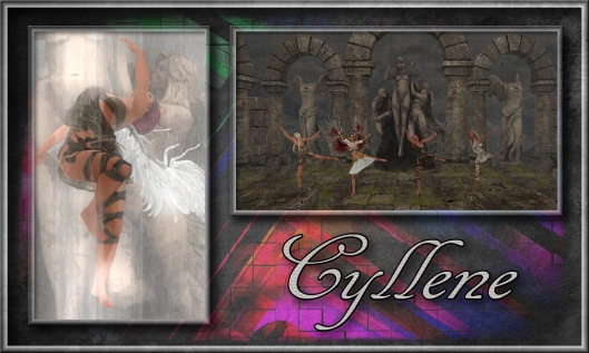 5-31-2015 - Winds - Cyllene 2