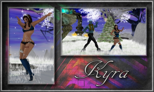 5-31-2015 - Winds - Kyra