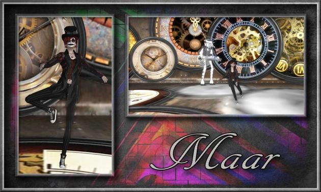 5-31-2015 - Winds - Maar