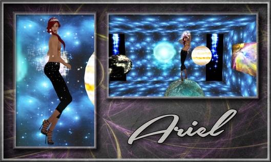 6-14-2015 - Winds - Ariel