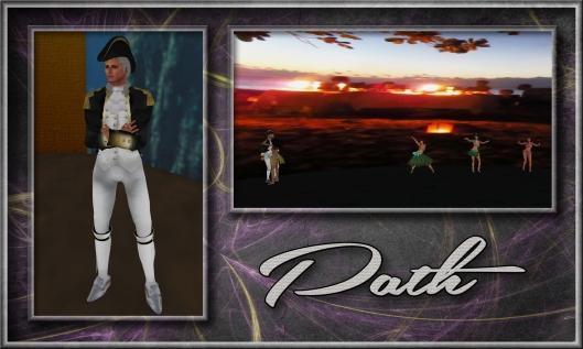 6-14-2015 - Winds - Path