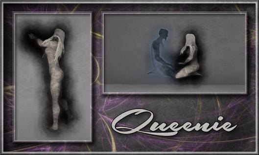 6-14-2015 - Winds - Queenie